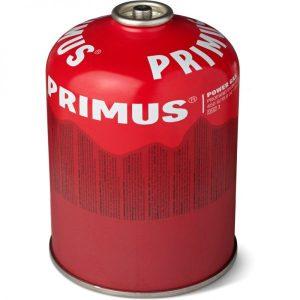 PRIMUS - PowerGas 450g