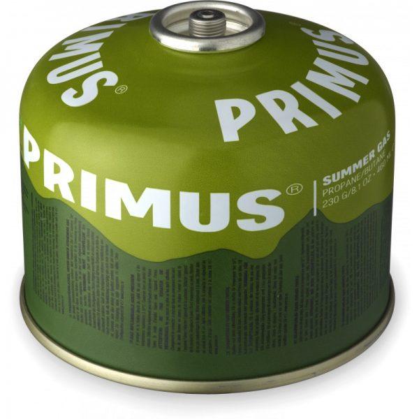 PRIMUS - Summer Gas 230g