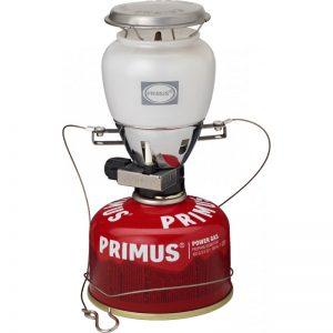 PRIMUS - Easy Light