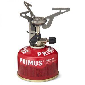 PRIMUS Express Stove Ti matkapliit