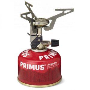 PRIMUS - Express Stove piezo süütega matkapliit