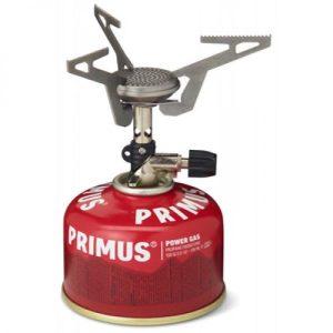 PRIMUS Express Stove ilma piezo süüdeta matkapliit