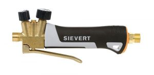 Sievert Pro 88 KÄEPIDE