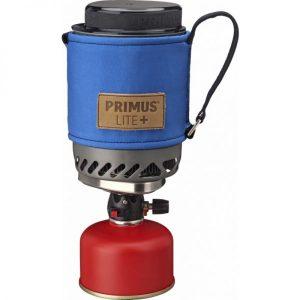 PRIMUS LITE+ matkapliit sinine