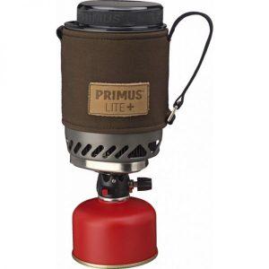 PRIMUS LITE+ matkapliit