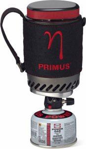 PRIMUS - Eta Lite matkapliit