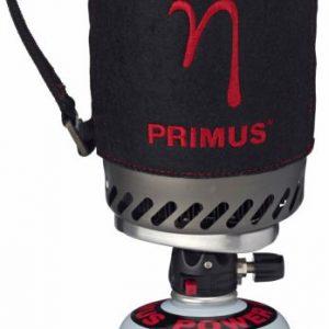 PRIMUS – Eta Lite matkapliit