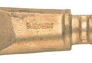 Sievert Promatic 700350
