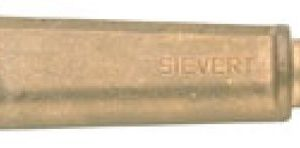 Sievert Promatic 700500