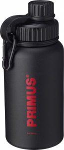 PRIMUS - Alumiinium joogipudel - suure suuga 0.6L