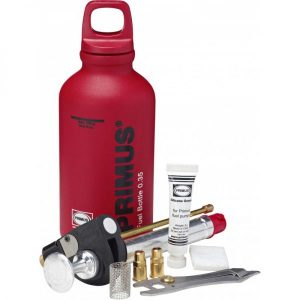 PRIMUS POWER MULTIFUEL KIT