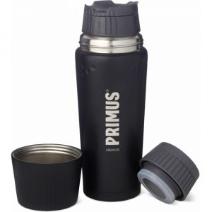 PRIMUS TRAILBREAK vacuum bottle 0.5 L