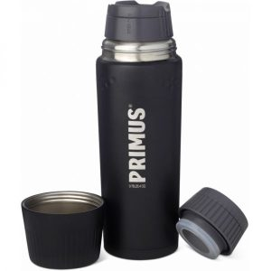 PRIMUS TRAILBREAK vacuum bottle 0.75 L