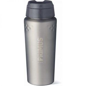 PRIMUS TRAILBREAK mug 0.35 L