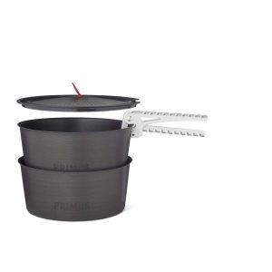 PRIMUS - LITECH Pot SET 1.3L