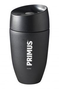 PRIMUS - termoskruus 0,3l