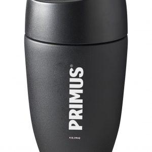 PRIMUS – termoskruus 0,3l
