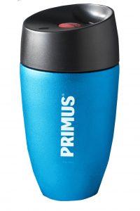 PRIMUS - termoskruus 0,3 l sinine