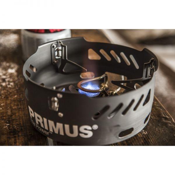 PRIMUS - EtaPower matkapliit