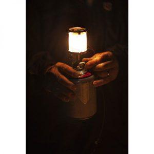 PRIMUS – Micro Latern (klaas)