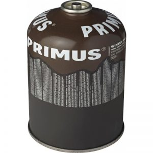 PRIMUS Winter Gas 450g