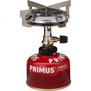 PRIMUS - Mimer Stove Duo matkapliit