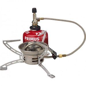 PRIMUS – Easy Fuel II matkapliit
