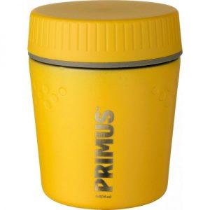 PRIMUS TRAILBREAK LUNCH JUG 0.4 L kollane