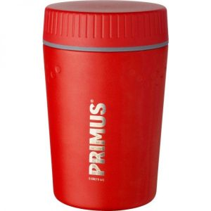 PRIMUS TRAILBREAK LUNCH JUG 0.55 L punane