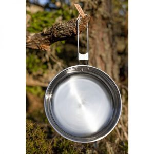 Primus CampFire Cookset S/S – Large