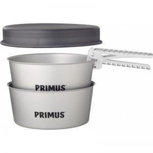 PRIMUS - ESSENTIAL POT SET 1.3L