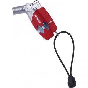PRIMUS Powerlighter punane