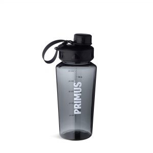 PRIMUS TRAILBOTTLE TRITAN 0.6L MUST