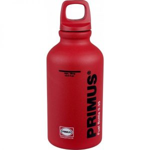 PRIMUS Fuel Bottle 0.35L