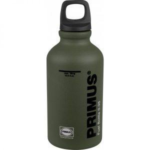 PRIMUS Fuel Bottle Forest Green 0.35L