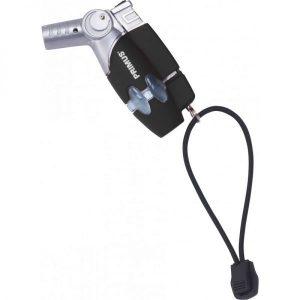 PRIMUS Powerlighter