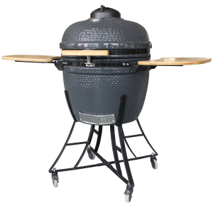 REBEL KAMADO XL söegrill