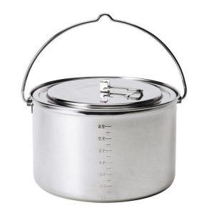 PRIMUS - Gourmet pott 2,9l