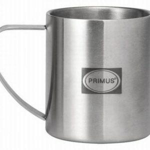 PRIMUS - 4 Season Mug 0.2 l