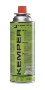 Kemper 577
