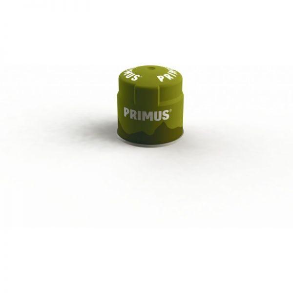 PRIMUS - PowerGas 190g