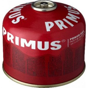 PRIMUS - PowerGas 230g