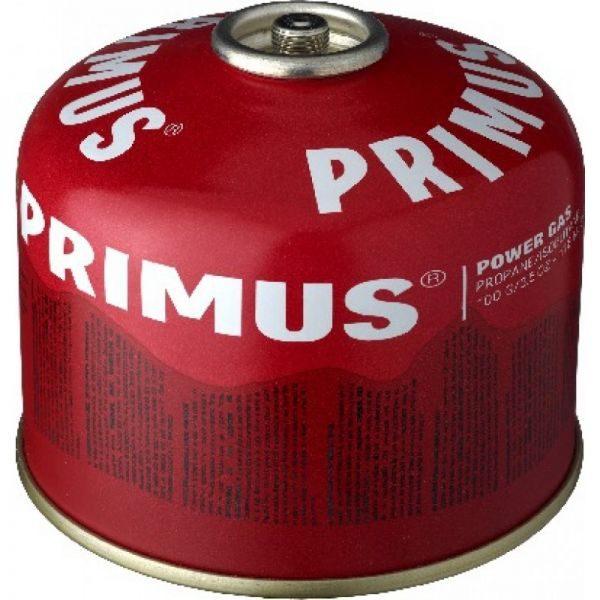 PRIMUS - PowerGas 230g
