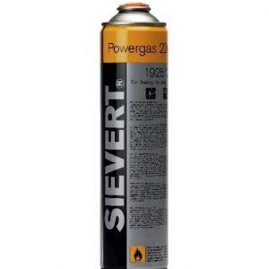 SIEVERT Powergas 336g
