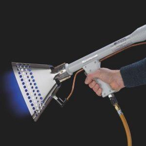 Kemper 8600 termokilepüstol