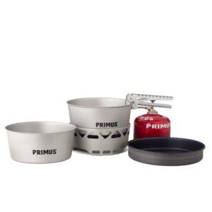 Primus Essential Stove Set 1.3L – 351030