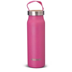 Primus Klunken V. Bottle 0.5L  Roosa