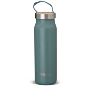 Primus Klunken V. Bottle 0.5L  Frost