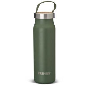 Primus Klunken V. Bottle 0.5L   Roheline
