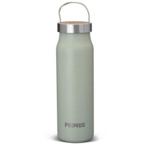 Primus Klunken V. Bottle 0.5L  Piparmünt